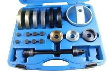 US PRO 20pc COMPACT BEARING TOOLS SET FOR VW, Skoda, Audi, Seat VAG GEN2 B6125