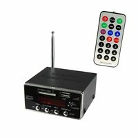 Nippon Digital Mp3 Player With Fm Radio Usb/sd Remote Control