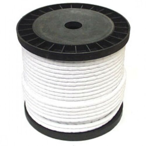 lwt100 25 6 mm 100gm Lead Weight Tape For Curtains-per 25 Metre Roll