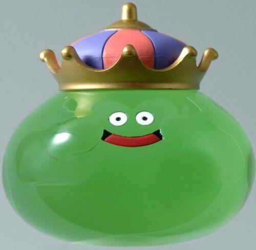 mejor calidad Sonrisa Slime Cristal Mascota Slime behoma seasonf S S S  mejor servicio