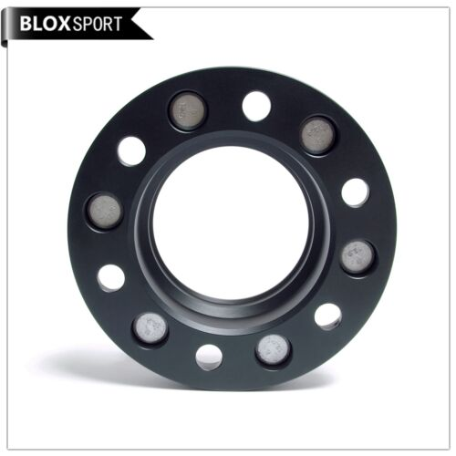 4x35mm 6x139.7 hubcentric Wheel spacers for Toyota Land Cruiser Hilux 4Runner