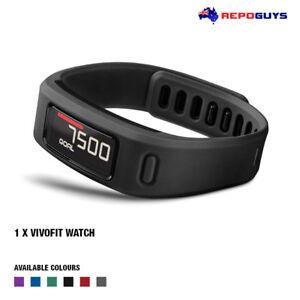 Large-Garmin-VivoFit-1-Activity-Tracking-Fitness-Pedometer-Tracker