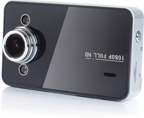 "s-l1600 HD 1080P car dvr camera 2.4"" LCD recorder G-sensor Video Dashboard vehicle Cam"
