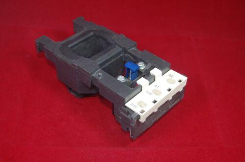 1PC nouveau bobine pour LX1-FF AC 220 V 50//60Hz utilisé pour LC1-F115 à LC1-F150