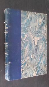 Alfred De Musset Mixtas Literatura Y De Crítica Carpintero 1899 ABE