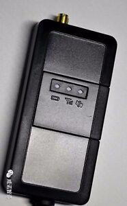 APRS-device-for-VERO-VR-6900-Dual-Band-Radio