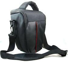 Camera Case Bag for Canon EOS 1300D 1200D 650D 550D 750D 800D 400D 350D 77D 60D