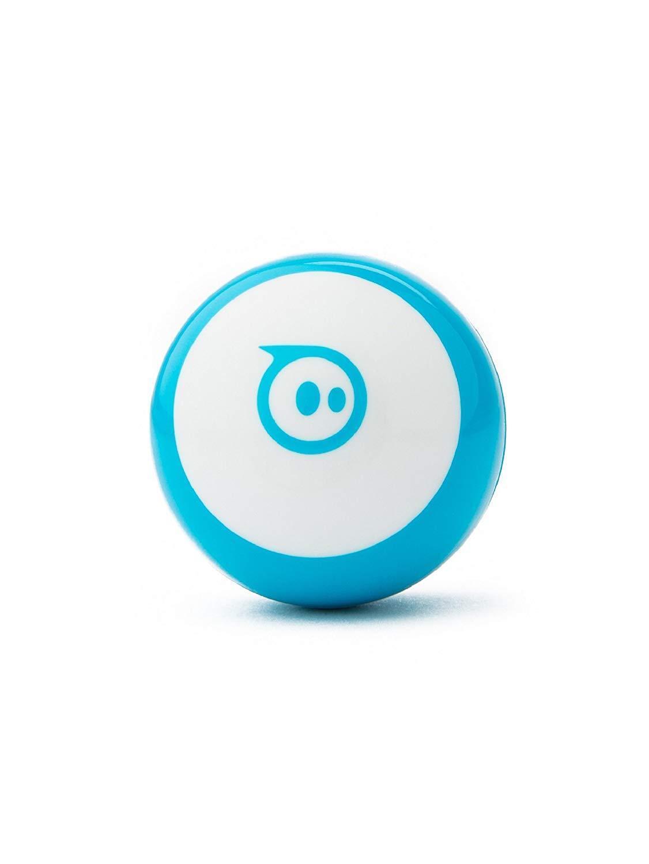 Sphero Mini bluee  The App-Controlled Robot Ball Ball Ball d390f3