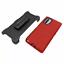 Samsung-Galaxy-Note-10-10-Plus-W-caso-clip-de-cinturon-se-ajusta-Otterbox-Defender-Serie miniatura 12