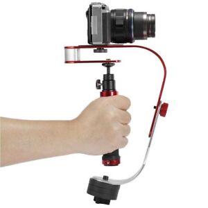 Stabilizer-Video-Steady-Cam-Handheld-Camcorder-for-Camcorder-amp-DSLR-Camera