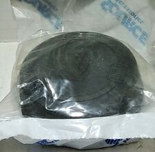 Jlg Part Number 7138878 Cap With Horn Button