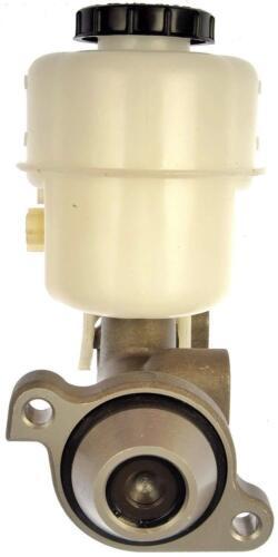 Brake Master Cylinder for Ford Freestyle 05-07 Mercury Montego 05-07 M630445