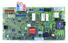 VAILLANT ECOTEC PLUS 824 831 837 (2012 MODEL) CIRCUIT BOARD PCB 0020135165