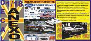 ANEXO-DECAL-1-18-FORD-ESCORT-ARI-VATANEN-034-COLIN-MCRAE-FOREST-STAGES-2008-034-09