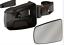 Polaris-RZR-XP-1000-Turbo-Seizmik-Pursuit-Side-View-Mirrors-Set-Pair-Black-1-75-034 thumbnail 4