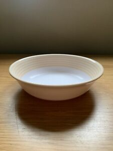 Quest Leisure Olive Melamine Camping Small Bowl Tableware