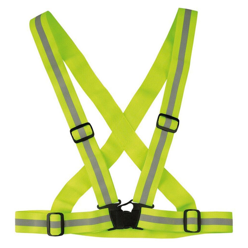 1 stück Schultergürtel einstellbarer Crossbelt Schultergurt für den Außenbereich