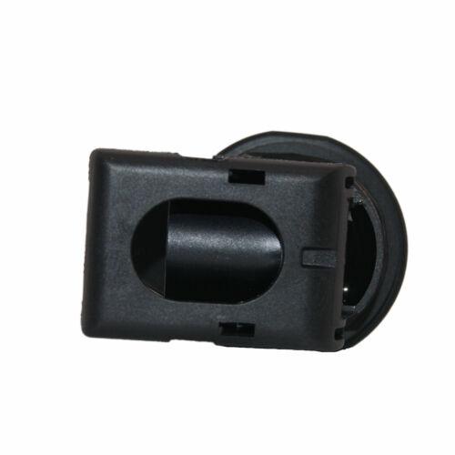 6x 12137594937 Ignition Coil Pack For BMW 0221504470 E82 E83 E85 E90 E91 E92 E93