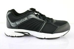 Reebok Sportschuhe Running TRANZ RUNNER  R S 2.0