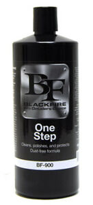 BLACKFIRE-Pro-Detailer-039-s-Choice-One-Step-All-In-One-Polish-Sealant-32-oz-BF-900