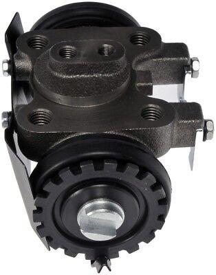 Drum Brake Wheel Cylinder-First Stop Front Right Dorman W19091