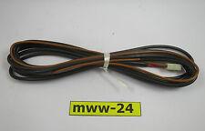 original 12V 24V Eberspächer Kabelstrang Kabelbaum Kabel Standheizung