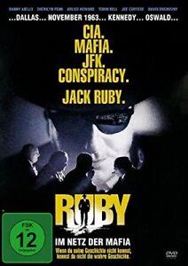 Ruby-Im-Netz-der-Mafia-Krimi-mit-David-Duchovny-Danny-Aiello-Tobin-Bell