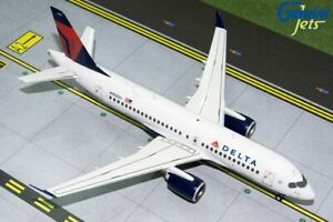 GEMINI-JETS-G2DAL808-DELTA-AIRLINES-A220-100-1-200-SCALE-DIECAST-METAL-MODEL
