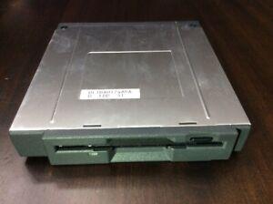OEM-Original-Panasonic-Toughbook-CF-27-CF-28-CF-29-Floppy-Drive-for-Optical-Bay