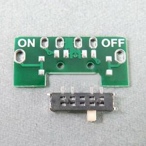 Replacement-Power-Switch-Repair-Parts-For-GBA-Game-Boy-Advance-Game-Console
