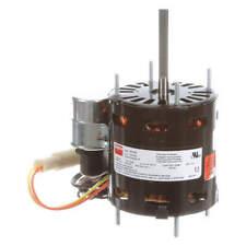 Dayton 71903585m Motor115 Hp1550 Rpm33208 230v