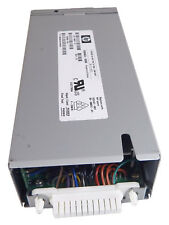 HP 103W HSV110 Hot Swap Power Supply 325131-001 290509-001 30-53331-S1