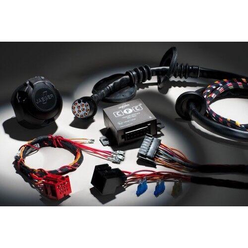 13 spécifiques à bipolaire original Jaeger E-jeu pour Mercedes-Benz vaneo 414
