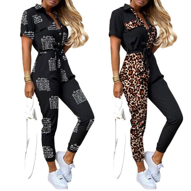 By Alina Mexton Jeans Overall Jumpsuit Blazer Hosenanzug Hosenrock Spitze S-M