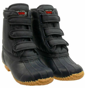 garden boots. Image Is Loading UNISEX-MUDDIES-VELCRO-GARDEN-BOOTS-MUCK-BOOTS-MUCKERS- Garden Boots