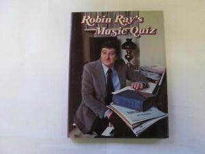 Good-Music-Quiz-1978-09-26-HarperCollins-Distribution-Servi