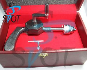 universal-Bone-Drill-with-S-S-Closed-Geard-orthopedics-Instruments