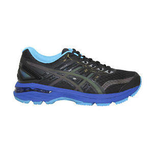 Details about Asics GT 2000 5 Lite Show Women Ladies Stabil Running Shoes T7E6N 9041