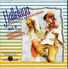Hassidic Hits (Halleluya, Vol. 4) by Various Artists (CD, SISU Home Entertainment)