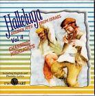 Hassidic Hits (Halleluya, Vol. 4) by Various Artists (CD, SISU Home Entertainment)