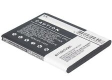 Premium Battery for Samsung GT-S5830T Galaxy S Mini, GT-S5670, Galaxy Gio NEW
