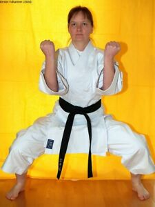 Gi-Karate-Anzug-Karateanzug-ca-14-oz-KATA-Schnitt-Spitzenmodell