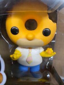 Funko-Treehouse-Of-Horror-Pop-Donut-Head-Homer-Hot-Topic