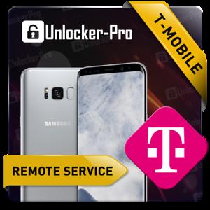 Samsung T-Mobile//MetroPCS Remote Device App Unlock Service J7 Star J737T J737T1