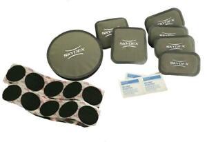 2f0c63ea Details about ACH Combat Ballistic Helmet Pad Upgrade Kit, Foliage Green,  Moisture-Wicking