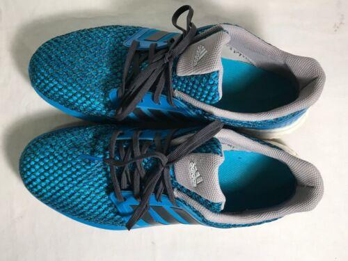 Calzado Solar Adidas atl Adidas Solar Boost Boost Calzado ZwfdqrYw