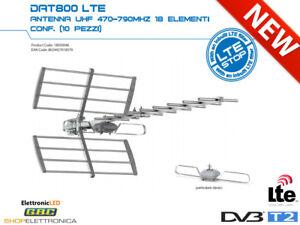 ANTENNA-DIGITALE-TERRESTRE-18-ELEMENTI-UHF-LTE-11-DB-18050046-MARE-CAMPAGNA