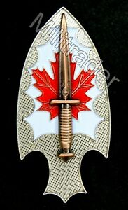 Canada-Canadian-Special-Operations-Basic-Qualification-Badge-Pin
