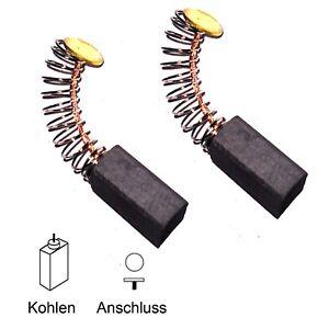 Kohlebuersten-Motorkohlen-Schleifkohlen-fuer-Elektrowerkzeuge-6x8x14mm-2313