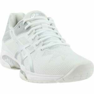 ASICS-Gel-Solution-Speed-3-Tennis-Shoes-Casual-Tennis-Shoes-White-Womens
